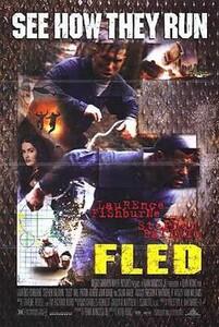 Fled_poster.jpg
