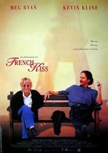 French_Kiss_film.thumb.jpg.669e99aad61de57d9434c4f3b5719139.jpg
