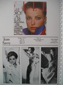 JeanSavryFordBook8586.thumb.JPG.5595d40cdef97cc986891eae1ac11caa.JPG