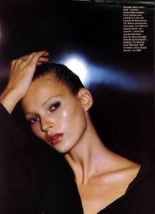 Kate_Klein_Mademoiselle_January_1994_03.thumb.jpg.920e6a0754169ca666daae4175bed017.jpg