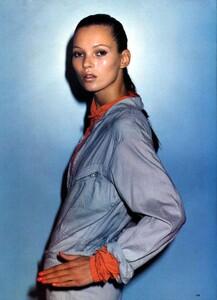 Kate_Klein_Mademoiselle_January_1994_06.thumb.jpg.ac6c32d29e792bf72e37d0f4d519193b.jpg