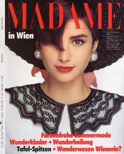 MadameDe0289cover.thumb.jpg.0f5e74f476456b43ca314163ef91d14d.jpg