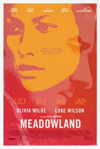 Meadowland_Poster.jpg