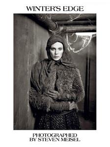 Meisel_Vogue_Italia_October_2011_01.thumb.jpg.ed483470148d4599f31d95a0ace42725.jpg