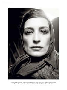 Meisel_Vogue_Italia_October_2011_12.thumb.jpg.98d9271cea473a1dbd0be3e3ed65d881.jpg