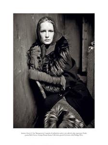 Meisel_Vogue_Italia_October_2011_15.thumb.jpg.96e6737de8b15b8d34fd72f2e6668e92.jpg