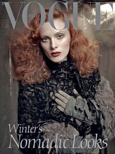 Meisel_Vogue_Italia_October_2011_Cover.thumb.jpg.3a938d95eb56e5ab78b313ff77c22541.jpg