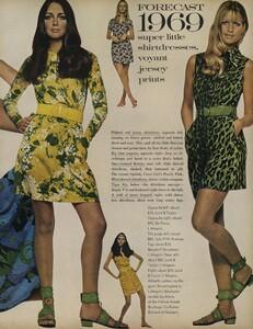 Penati_US_Vogue_January_1st_1969_10.thumb.jpg.09dacbc2e156871976f3d83081e7ee2f.jpg