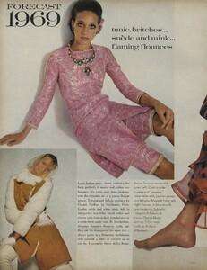 Penati_US_Vogue_January_1st_1969_11.thumb.jpg.1b993927d11dd3767d2212ec0cf720cd.jpg