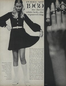 Penati_US_Vogue_January_1st_1969_20.thumb.jpg.0f68b9bfb6e5117f751b1bed726deac8.jpg