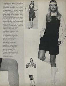 Penati_US_Vogue_January_1st_1969_26.thumb.jpg.6efe4362e0ab1c303a60bf612a90d680.jpg