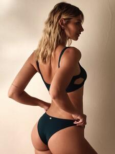 Swimwear-GIGI-vert-back_9be90e00-30c9-4591-b910-efcb96c491d4_1080x.jpg