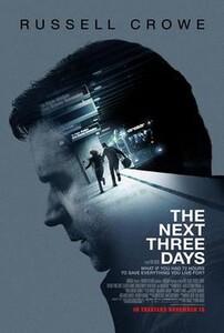 The_Next_Three_Days_Poster.jpg