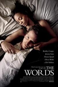 The_Words_2012_Film_Poster.jpg