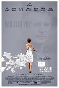 Third_Person_poster.jpg