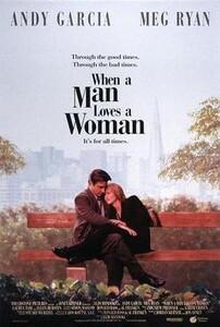 When_a_man_loves_a_woman.thumb.jpg.e79a31067ad3d54ff69707b21d9ef4ff.jpg