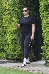 ashley-graham-out-and-about-in-west-hollywood-05-14-2021-7.jpg