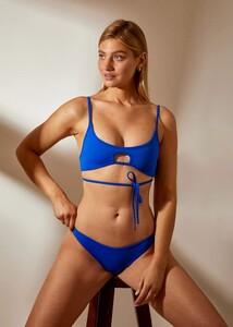 bikini-devi-swim-bleu_1080x.jpg
