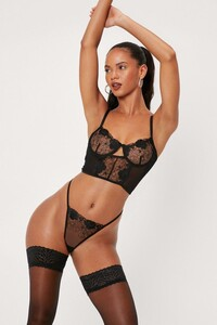 black-lace-underwire-cut-out-corset-lingerie-set.jpg
