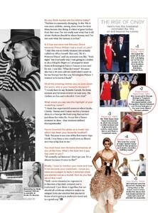 cindy-crawford-womens-weekly-singapore-magazine.jpg