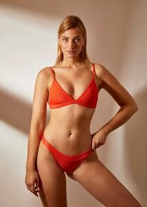 devi-swimwear-rio-orange_1080x.jpg