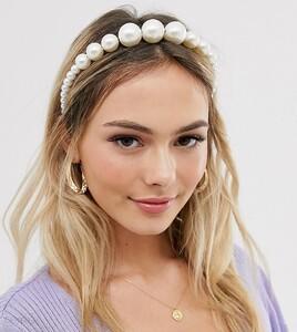 i-my-accessories-london-opaska-na-glowe-ze-stopniowo-ulozonymi-perlami-tylko-w-asos-kremowy.jpg
