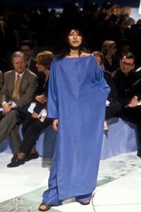 kenzo-ss-1999-2.thumb.jpg.f194bf5ecd0c99ed903a05bd0e150040.jpg