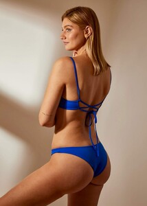 maillot-devi-swim-bleu_70ac4a38-75f1-4ca9-9e0c-c5072011c779_1080x.jpg