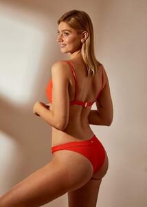 rio-bikini-devi-swim-orange_1080x.jpg