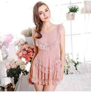 womens-sexy-lingerie-lace-see-through-babydoll-halter-nightwear-lingerie.thumb.jpg.ab89d7f1604b6cd096a2ccf37b95feaf.jpg