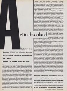 Corman_Halard_US_Vogue_September_1985_01.thumb.jpg.2dd763047994969e3f5a0e2a4f991bd1.jpg