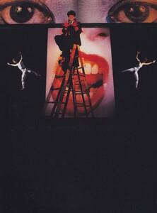 Corman_Halard_US_Vogue_September_1985_02.thumb.jpg.8e6daf938aa1f4e803f7b47438653b38.jpg