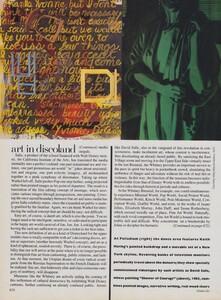 Corman_Halard_US_Vogue_September_1985_03.thumb.jpg.fa1826f5b4eb525c801b93ca49e4bdc8.jpg