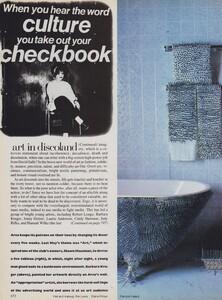 Corman_Halard_US_Vogue_September_1985_05.thumb.jpg.ffac86bc58ed0b0e028306a7465d3e23.jpg
