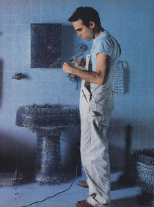 Corman_Halard_US_Vogue_September_1985_06.thumb.jpg.2d2c5ecd59862d0a692462137ffd902b.jpg