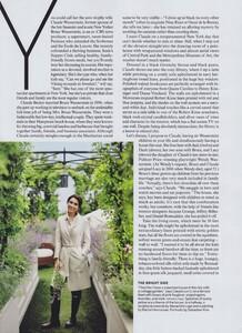 Halard_Kim_US_Vogue_September_2011_03.thumb.jpg.90a44c59fd4324ca7da5985a94c2c41a.jpg