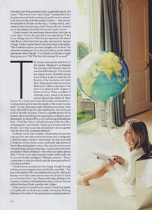 Halard_Kim_US_Vogue_September_2011_05.thumb.jpg.d912462a3408ac35dc92bac1b64b94cd.jpg