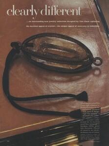 Halard_Newton_US_Vogue_August_1987_01.thumb.jpg.dd09f55d3d4080b2de28c989d9bf1b28.jpg