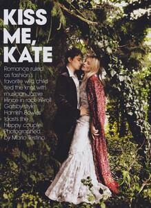 KM_Testino_US_Vogue_September_2011_01.thumb.jpg.e6691cdac835787a3583be058b385f2b.jpg