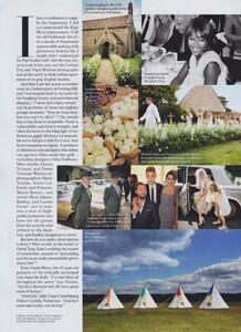 KM_Testino_US_Vogue_September_2011_05.thumb.jpg.7db8a7ea1ff7d468a6dcad878569ad97.jpg