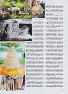 KM_Testino_US_Vogue_September_2011_06.thumb.jpg.8d6ed8e60e184a53b97edf87582edd46.jpg