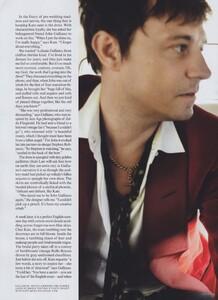 KM_Testino_US_Vogue_September_2011_11.thumb.jpg.31bf095f9099bf3184ed220a4d6de472.jpg