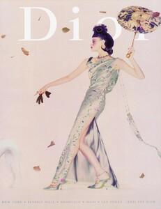 Knight_Dior_Fall_Winter_1997_98_10.thumb.jpg.a685d2edcbab0d5681c07ce9c0f6c389.jpg