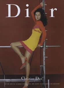 Knight_Dior_Fall_Winter_1998_99_05.thumb.jpg.116ced67eb260b9385d877ffa486171d.jpg