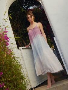 LILA-DRESS-IN-SATEEN-5165SAMR_MORI-H-3_1024x1024.jpg
