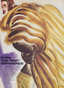 Lindbergh_US_Vogue_October_1984_01.thumb.jpg.57d91d264ce685e1b17dde3ffc0318d2.jpg
