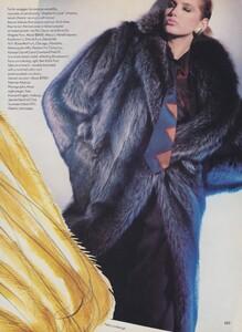 Lindbergh_US_Vogue_October_1984_02.thumb.jpg.eff44cd2d50b3e5ee274f920fbeafece.jpg