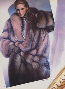 Lindbergh_US_Vogue_October_1984_03.thumb.jpg.adf1ab228440cfa9b993a623ed150125.jpg