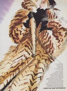 Lindbergh_US_Vogue_October_1984_04.thumb.jpg.0b3f448caf825c63408d1c7fb33acd3e.jpg