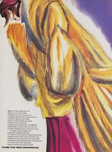 Lindbergh_US_Vogue_October_1984_05.thumb.jpg.ce74aa26698ebbc55bb5f84338e95bc3.jpg